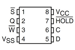 Popup mei additionally 159937 Lueftung Punto 188 A additionally 2015 Volvo S60 Fuse Box also 13243 Modanatura Sottoporta Destra 735273013 additionally 38279. on fiat punto 2007